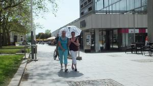 Dresden C-Platz 5