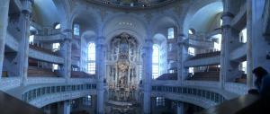 Dresden sonstiges 4